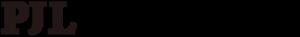 PJL株式会社