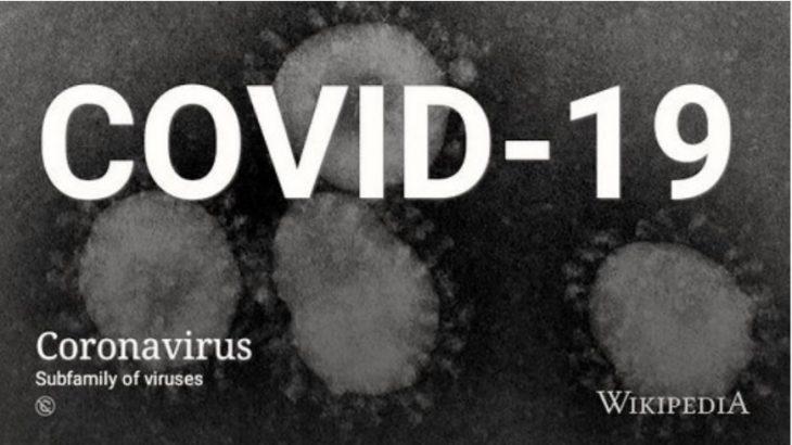 会員限定「世界のニュースから」第14号 ~Yuval Noah Harari: the world after coronavirus~