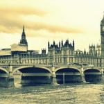 「世界のニュースから」第15号 ~Mother Gooseの世界 そのよん ロンドン・ブリッジ(London Bridge is falling down)~